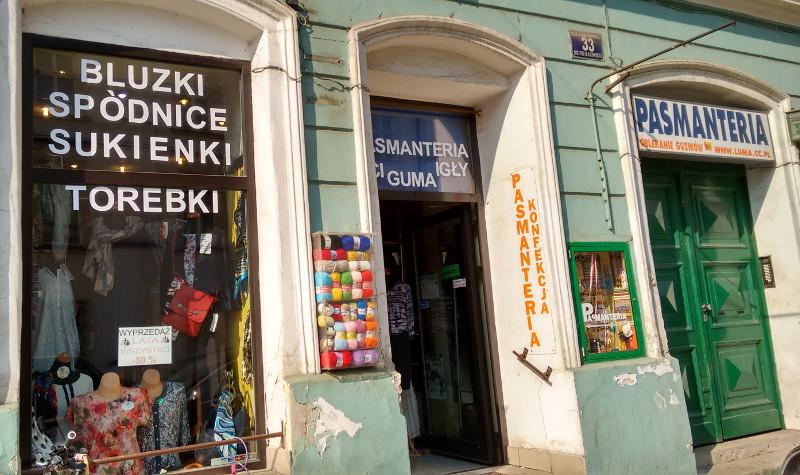 garnbutik-paa-krakowska-33-i-bydelen-kazimierz